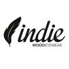 Indie WoodEyewear