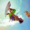 Kitesurfing World