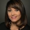 Gina Silva