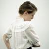C'Interscribo | Tatiana Julien