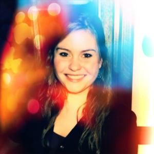 Profile picture for Robyn Pierson