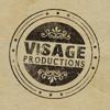 VISAGE Productions