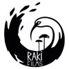 Raki Films