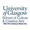 Film&TV Dept Glasgow University