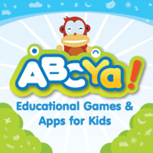 Profile picture for ABCya.com