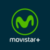 Movistar+ Creativity