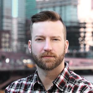 Profile picture for Tim Schavitz