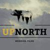 Up North Wedding Films