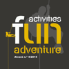 FUN Activities Azores Adventure