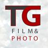 TG Film & Photo