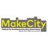 Make City Festival