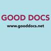GOOD DOCS