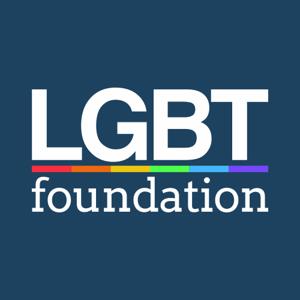 Lesbian And Gay Foundation