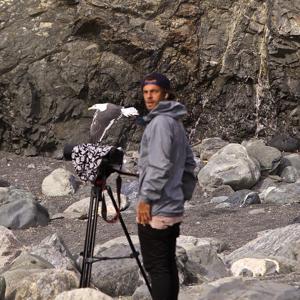 Profile picture for Alessio Saraifoger