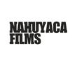 Nahuyaca Films