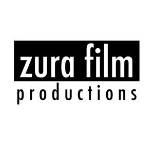 Profile picture for ZURA Film Productions