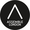 Assemble London