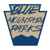 Blue Mountain Parks