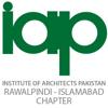 IAP-RIC Media Team