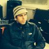Matt Wright - Cameraman