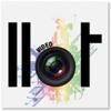 llot creative network