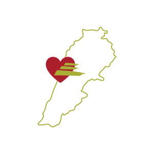 Profile picture for Heart for Lebanon
