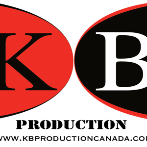 Profile picture for KB Production Canada