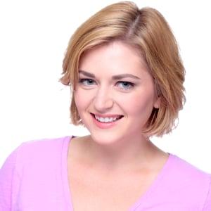 Profile picture for Katie Carpenter