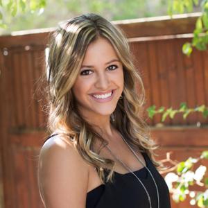 Profile picture for Alexa Sims