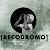 Recodromo