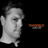 Thaddeus Setla