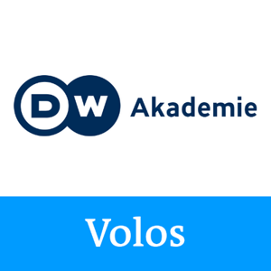 Profile picture for DW Volos