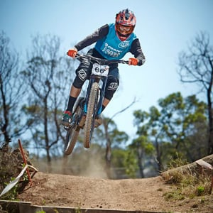 Profile picture for Giant/Yarra Valley Cycles Team