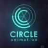 Circle Animation