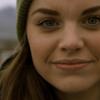 Hannah Chocron Foldøy