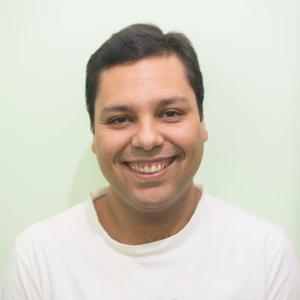 Profile picture for Mateus André