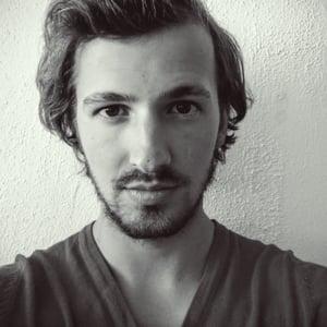 Profile picture for Ilia ten Böhmer
