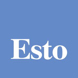 Profile picture for Esto