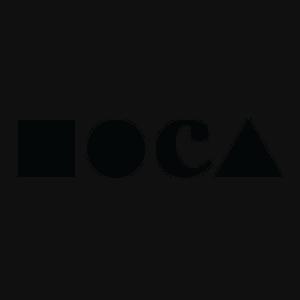 Profile picture for MOCA