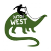 Dutch West