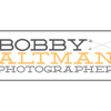 Bobby Altman