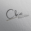 Chic Photo Video