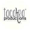 tacatra' produktions