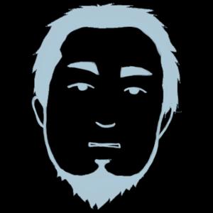 Profile picture for takagino