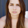 Heather Maltman