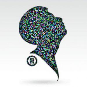 Profile picture for simonun