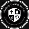 Ministry Training Institute™
