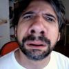 Hugo Cuccurullo