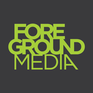 Profile picture for Foreground Media