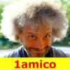 Matteo Siniscalco